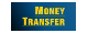 depotisa con money transfer